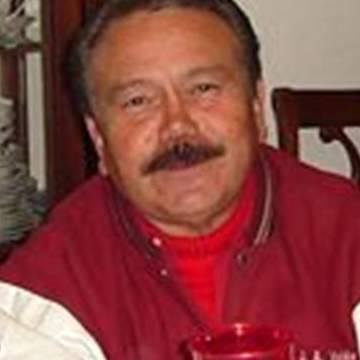 jorge alberto valdez mena, 65, Leon, Mexico