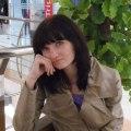 Natali, 25, Czestochowa, Poland