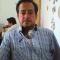 jose alfredo, 47, Bogota, Colombia