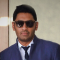 Kushal, 30, Dubai, United Arab Emirates