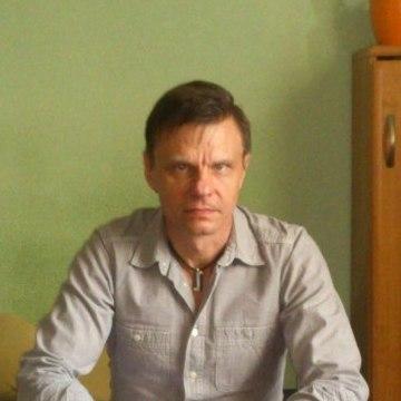Mirek, 42, London, United Kingdom