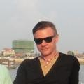 Mirek, 43, London, United Kingdom