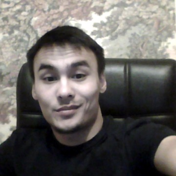 Жан, 26, Semipalatinsk, Kazakhstan