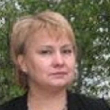 Margarita, 56, Almaty (Alma-Ata), Kazakhstan