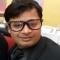 Gaurav Jain, 34, Delhi, India