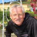 Angel, 63, Gerona, Spain