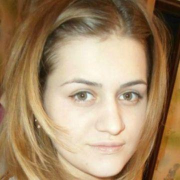 Виктория, 22, Vika, Norway