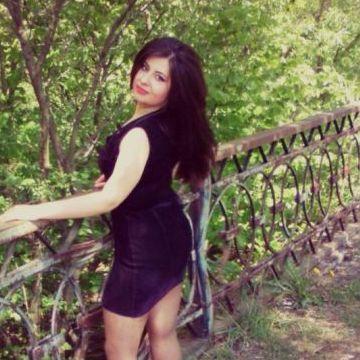 Женя Чернюх, 25,