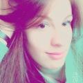 Виктория, 22, Moscow, Russia