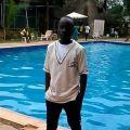kaweesa moses, 21, Kampala, Uganda
