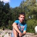 Alex, 26, Kharkov, Ukraine