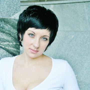 Irina, 33, Turan, Turkey