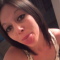 Neva crippen, 29, Kansas City, United States