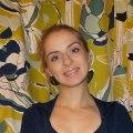 Дюймовочка, 28, Ryazan, Russia