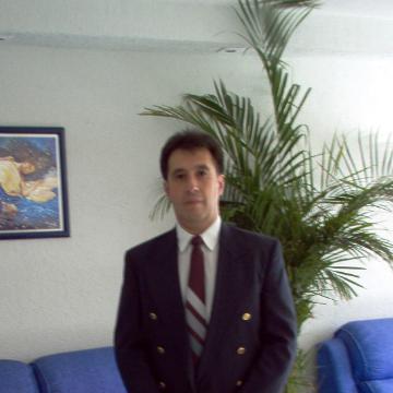 VICTOR, 48, Mexico, Mexico