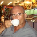 DANIELE, 53, Udine, Italy