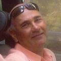 Müjdat, 52, Antalya, Turkey