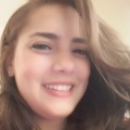 jihane kaya, 20, Casablanca, Morocco