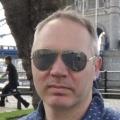Rostislav, 39, Norrkoping, Sweden