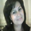 Ирина, 50, Pavlodar, Kazakhstan