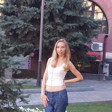 Albina, 29, Lisichansk, Ukraine