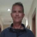 Agustin Garzon Gomez, 48, Valencia, Spain