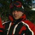 Сергей, 40, Koryazhma, Russia