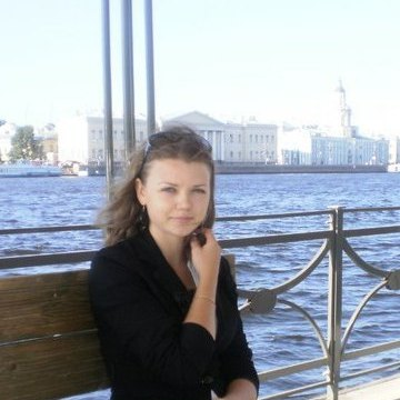 Juli, 24, Sevastopol', Russian Federation