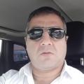 isa, 40, Baku, Azerbaijan