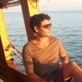Darion, 32, Dubai, United Arab Emirates