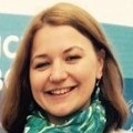 Svetlana, 30, Minsk, Belarus