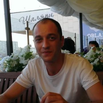 Евгений, 34, Ivanovo, Russia
