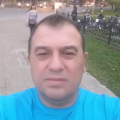 Veli Demirdaş, 38, Ankara, Turkey