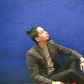 Gustavo Monge, 33, Mexico, Mexico