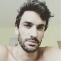 Alvaro Muhlethaler, 31, Grand Prairie, United States