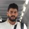 Hisham, 27, Baghdad, Iraq