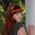 Наталья, 29, Mykolaiv, Ukraine