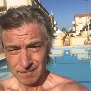 dating in norway sex i sandnes