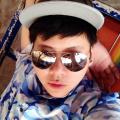 Vilailux Chuamuangphan, 32, Bangkok Noi, Thailand