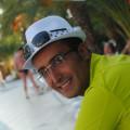 özgür aslan, 36, Antalya, Turkey