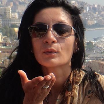 Елена Н., 38, Sofiya, Bulgaria