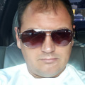 владислав, 41, Petropavlovsk-Kamchatskii, Russia