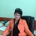 Mirjana, 51, Belgrade, Serbia