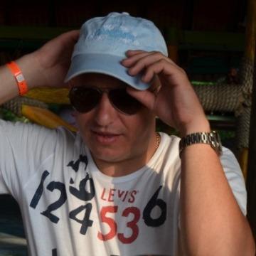 Дмитрий, 43, Moscow, Russia