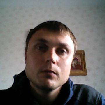 positiveman, 30, Minsk, Belarus