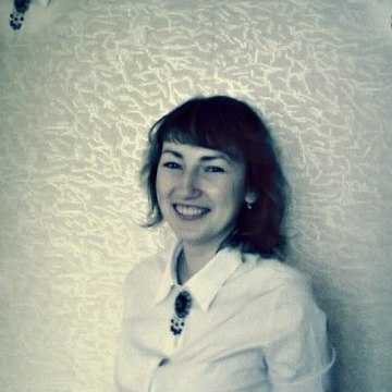 Nadia, 26, Rovno, Ukraine