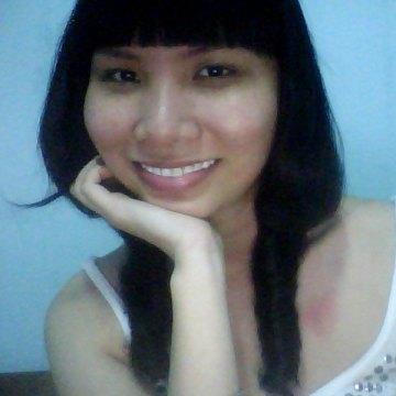 Dieuthanh, 27, Da Nang, Vietnam