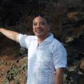 salvatore, 53, Napoli, Italy