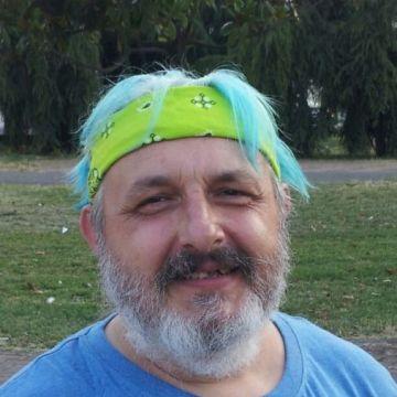 mirco, 52, Reggio Nell Emilia, Italy