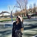 Лилия, 22, Dnepropetrovsk, Ukraine